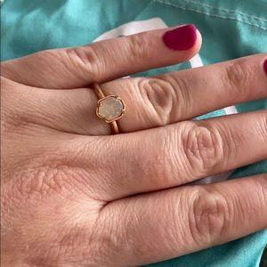 Kendra Scott Calvin Ring
